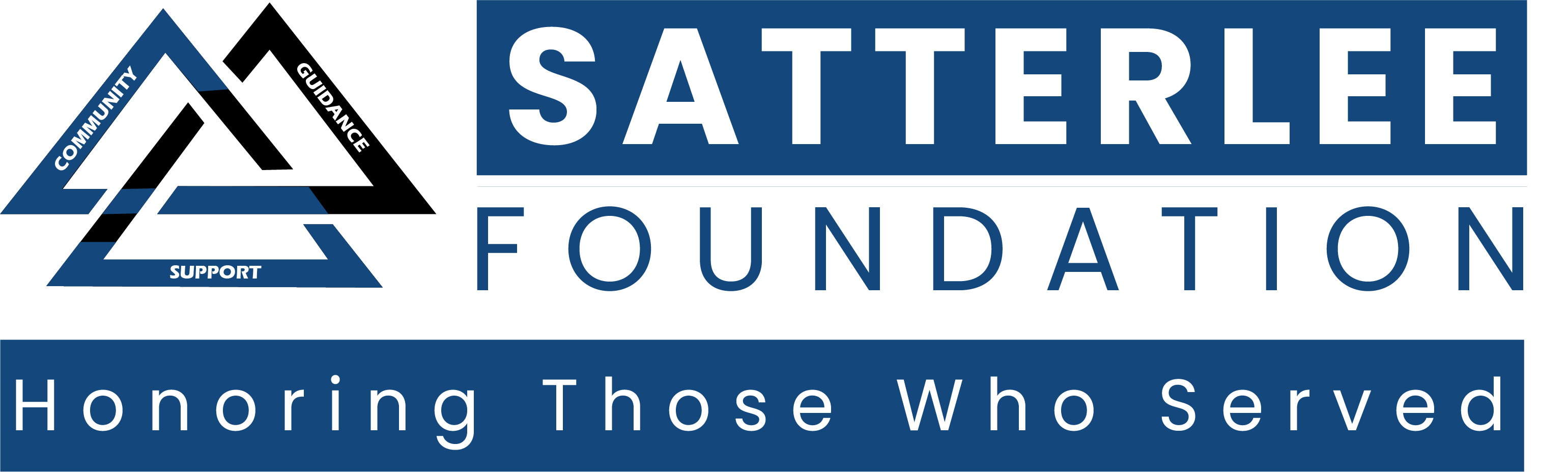 Satterlee Foundation